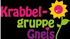 Krabbelgruppe Gneis